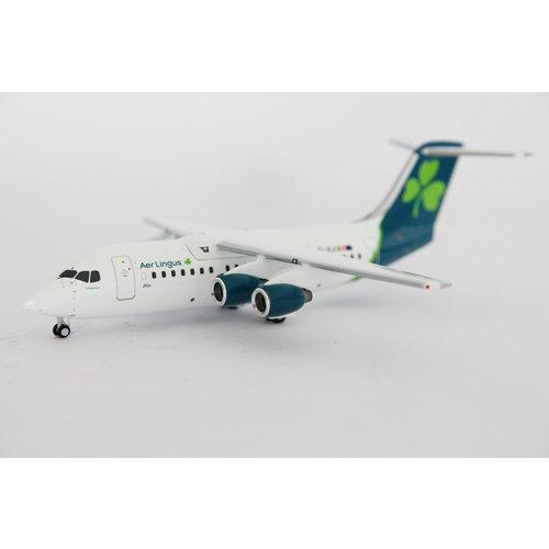 Herpa 1:200 Aer Lingus Avro RJ85