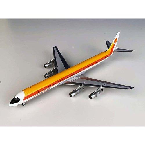 Aero Classics 1:200 Air Jamaica DC-8-61