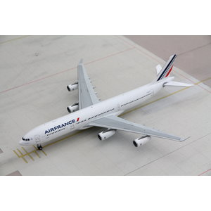 JC Wings 1:200 Air France A340-300