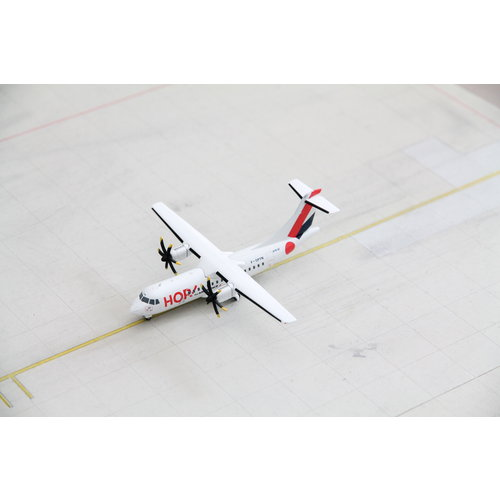 Herpa 1:200 Hop! For Air France ATR42