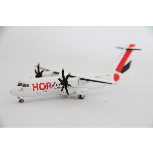 Herpa 1:200 Hop! For Air France ATR42