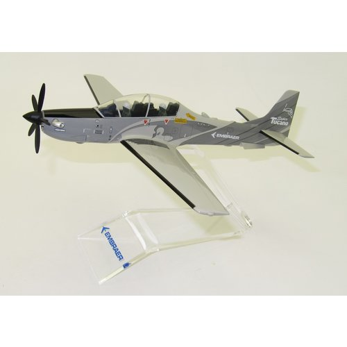 Lupa 1:48 Super Tucano Embraer Defense & Security