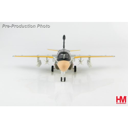 Hobby Master 1:72 Northrop Grumman EA-6B Prowler 160432, VMAQ-2, US Marines