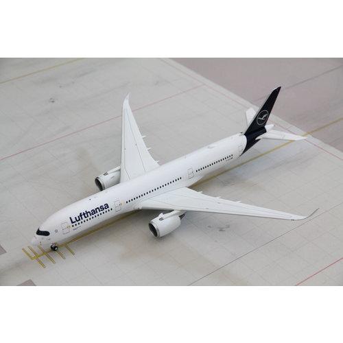 Gemini Jets 1:200 Lufthansa Airbus A350-900