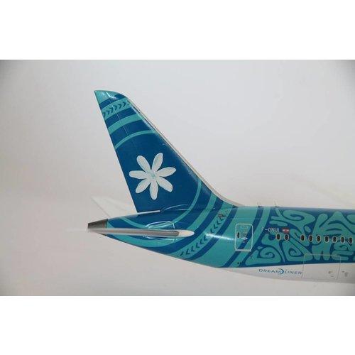 Gemini Jets 1:200 Air Tahiti Nui B787-9