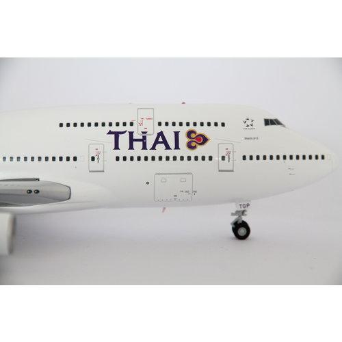 Gemini Jets 1:200 Thai B747-400