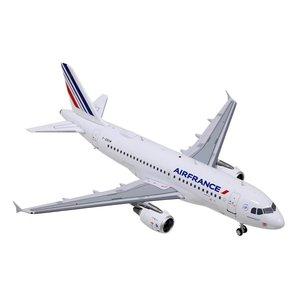 Inflight 1:200 Air France  A319