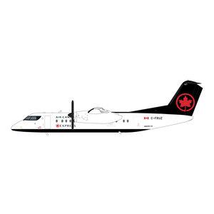 Gemini Jets 1:200 Air Canada Express Embraer Bombardier Dash 8 Q-300