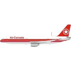 Inflight 1:200 Air Canada Lockheed L1011