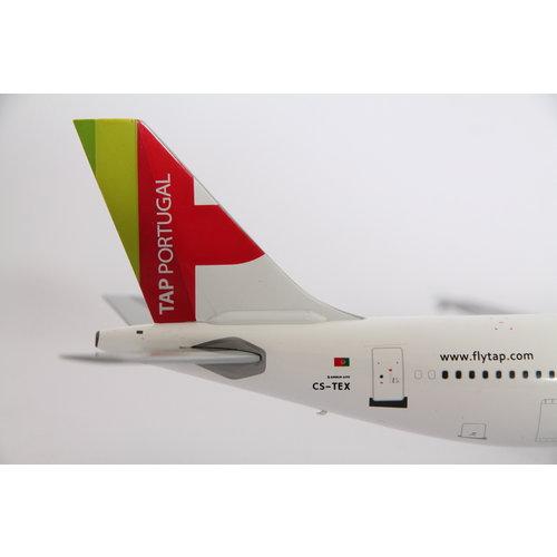 Gemini Jets 1:200 TAP A310-300