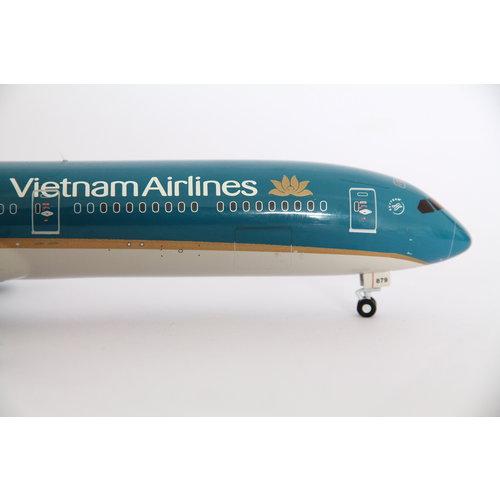 Gemini Jets 1:200 Vietnam Airlines B787-10