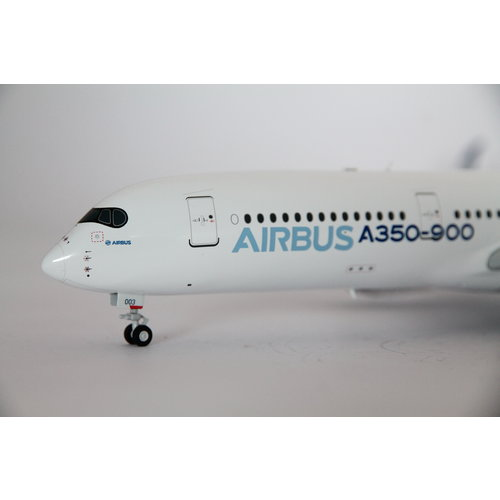 JC Wings 1:200 Airbus House Color A350-900