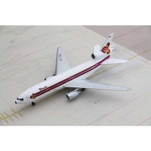 Inflight 1:200 Thai DC-10-30
