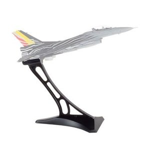Herpa 1:72 F-16 display stand