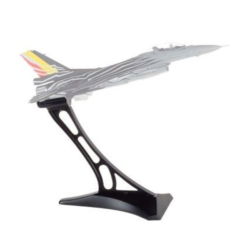 Herpa 1:72 F-16 display stand