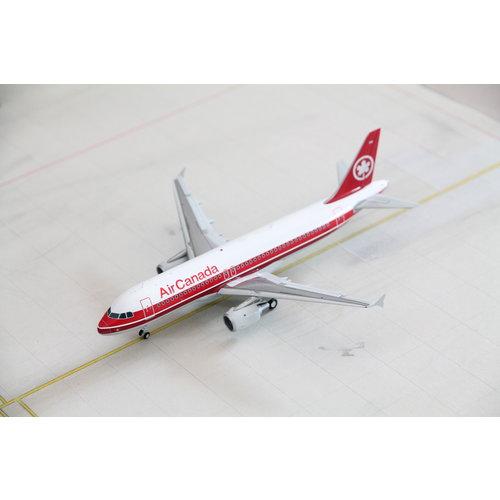 JC Wings 1:200 Air Canada A320