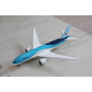 JC Wings 1:200 Arke B787-8