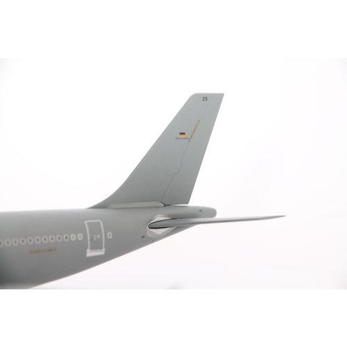 Gemini Jets 1:200 Germany Air Force - Luftwaffe Airbus A310-300 MRTT