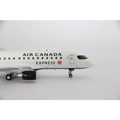 Gemini Jets 1:200 Air Canada Express Embraer 175