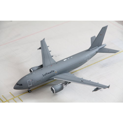 Gemini Jets 1:200 Germany Air Force - Luftwaffe Airbus A310-300 MRTT