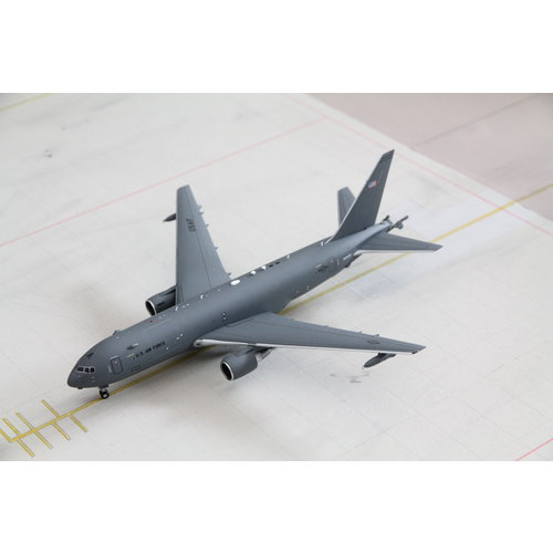 Gemini Jets 1:200 US Air Force Boeing KC-46A Pegasus