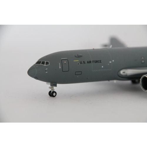 Gemini Jets 1:200 US Air Force Boeing KC-46A Pegasus