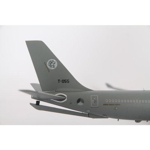 Inflight 1:200 RNLAF A330-243MRTT