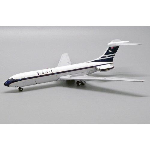 JC Wings 1:200 BOAC Vickers VC-10