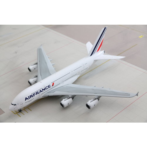 Gemini Jets 1:200 Air France A380
