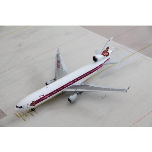 Gemini Jets 1:200 Thai McDonnell Douglas MD-11