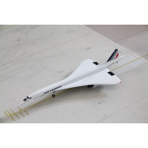 JC Wings 1:200 Air France Concorde