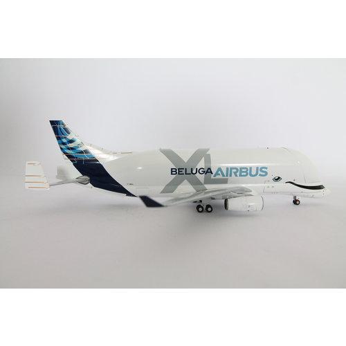 JC Wings 1:200 Airbus Transport International A330-743L Beluga XL
