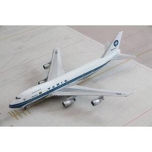Inflight 1:200 Varig Airlines B747-200
