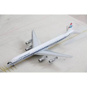 Aero Classics 1:200 Aeroflot DC-8-61