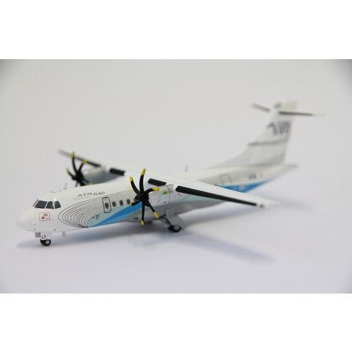 JC Wings 1:200 Aerospatile-Aeritalia House Color ATR-42-600