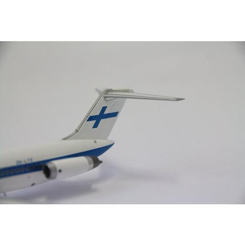 Inflight 1:200 Finnair DC-9-51