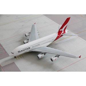 Gemini Jets 1:200 Qantas A380