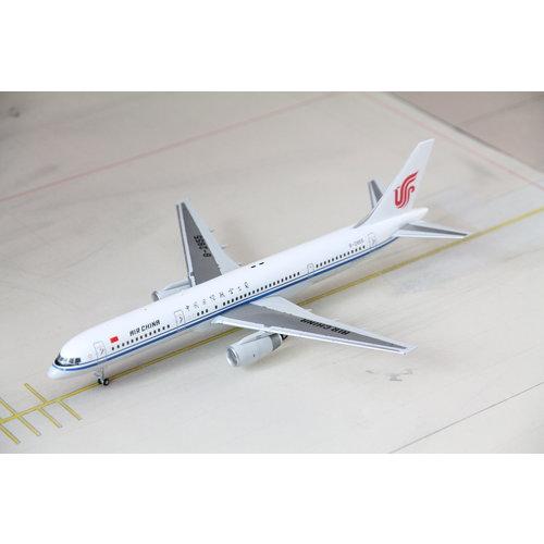 JC Wings 1:200 Air China B757-200
