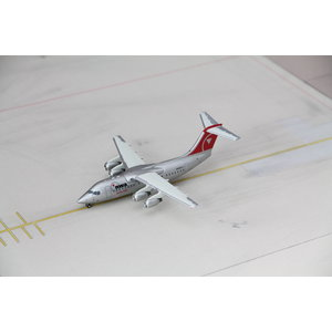Gemini Jets 1:200 Northwest Airlines Airlink RJ85