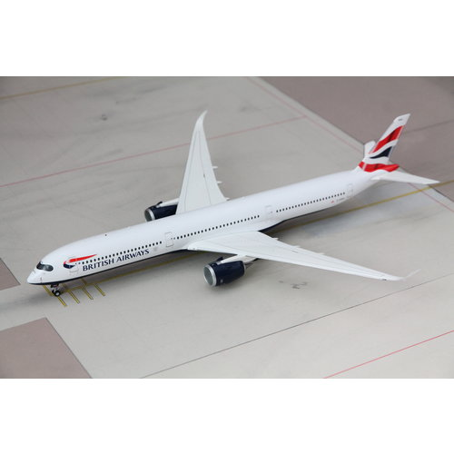 Gemini Jets 1:200 British Airways A350-1000