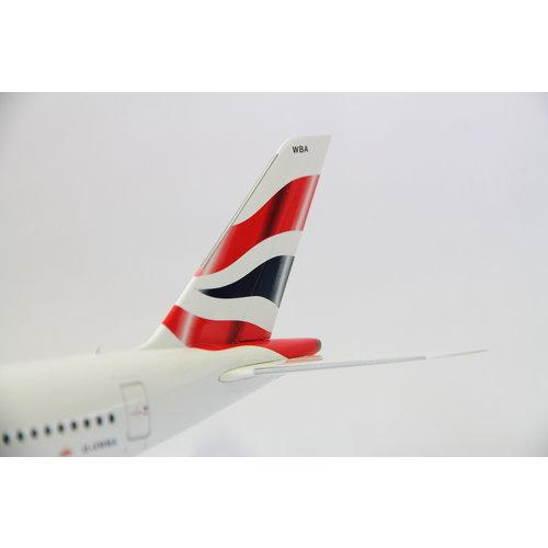 Gemini Jets 1:200 British Airways A350-1000