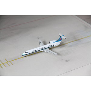 Aviation 200 1:200 China Southern ERJ145