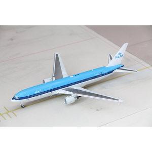 Inflight 1:200 KLM B767-300ER