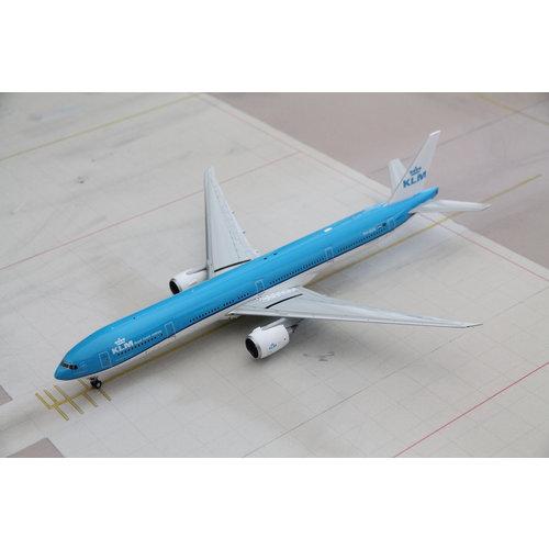 Gemini Jets 1:200 KLM B777-300