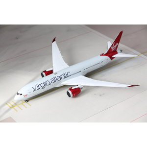 Gemini Jets 1:200 Virgin B787-9