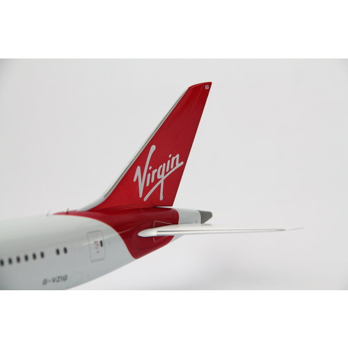 Gemini Jets 1:200 Virgin B787-9