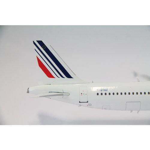 Inflight 1:200 Air France  A321