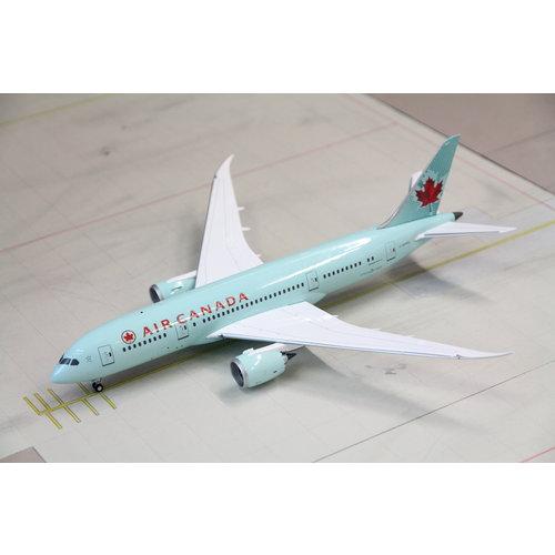 Inflight 1:200 Air Canada B787-8