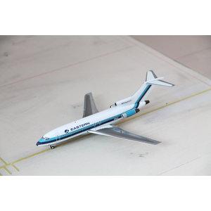 Gemini Jets 1:200 Eastern B727-100