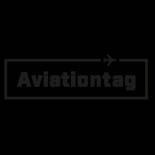Aviationtag